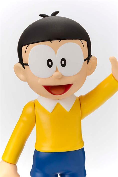 Figure Nobita vendita bandai figuartszero doraemon nobi nobita
