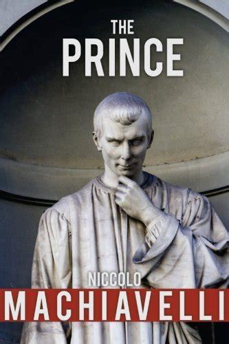 libro the prince dover thrift mini store gradesaver