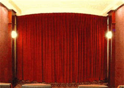 132 inch wide curtains 109 132 inch wide blackout lined luxury home theater curtain