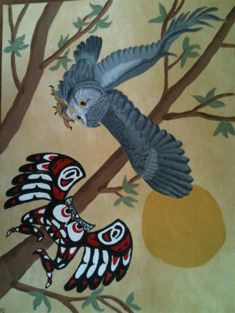 Remove Myself From True Search 25 Best Images About Spiritual Perspectives On Owl Animal Spirit Guides