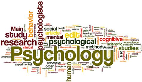 careers in psychology a complete guide for aspiring psychology majors books psychology the most sought after career option career guide
