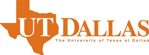 Ut Dallas Mba Phone Number by Get Login The Of At Dallas