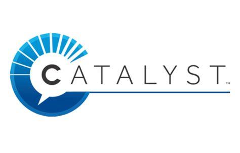 rosetta stone catalyst edison awards nominees