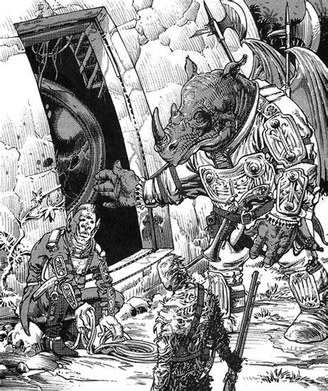 concept design gamma 17 best images about gamma world on pinterest the death