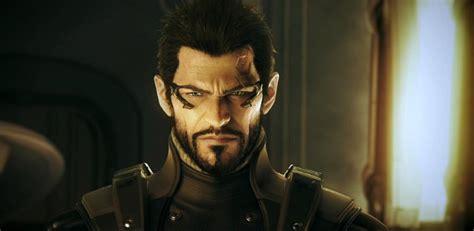 Deus Ex By Berak deus ex human revolution dare2play
