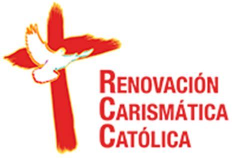 renovacion carismatica catolica cruz radio la luz de cristo radio internet para transmitir la
