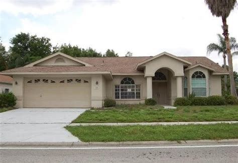 1707 kinsmere dr new port richey fl 34655 foreclosed