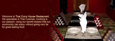 thai curry house thai curry house burnsville mn