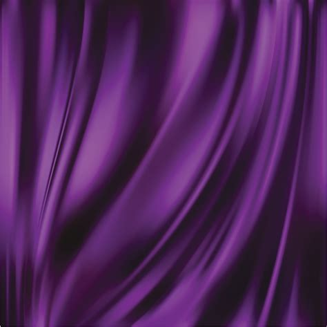 tyrian purple tyrian purple interior design