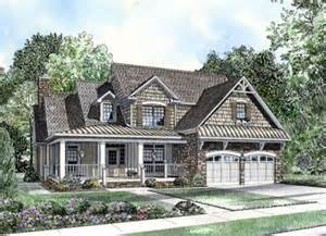Country Style House Plans Country Style House Plans 2918 Square Foot Home 2