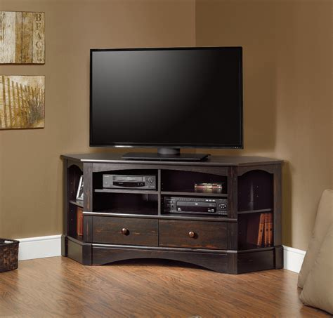 tv cabinet for 60 inch tv corner tv stand for flat screen 60 inch with storage