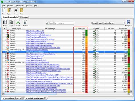 best web development software best photo editing software july 2014