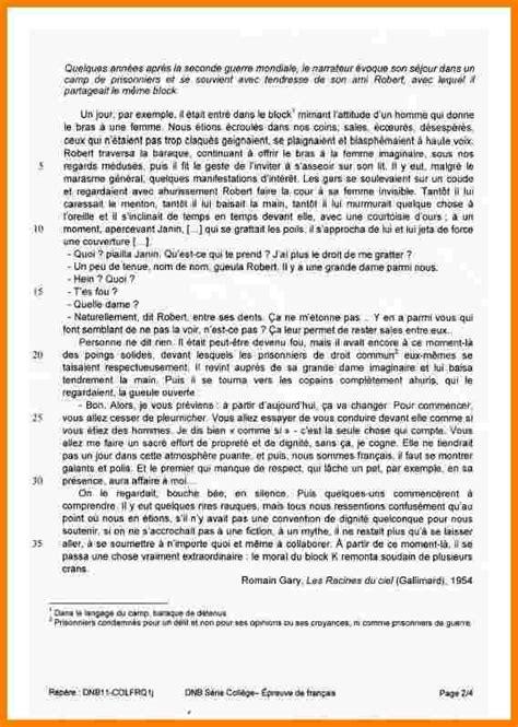 Exemple De Redaction De Lettre De Demande D Emploi 10 R 233 Daction Fran 231 Ais 3 232 Me Lettre Officielle