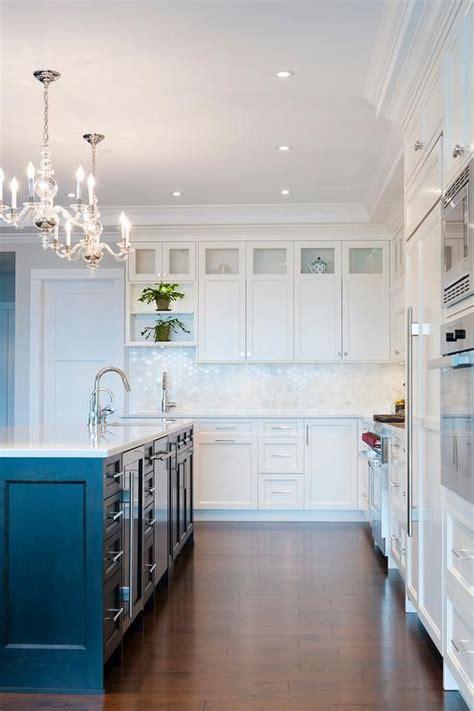 cambria torquay quartz traditional kitchen ikea fans 25 best ideas about moroccan tile backsplash on pinterest