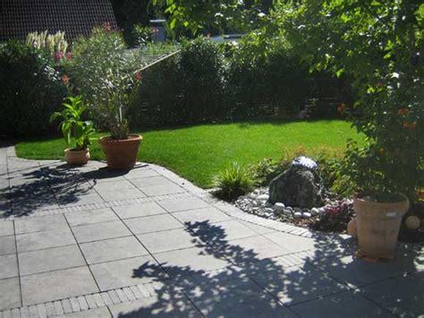 Gartengestaltung Mit Findlingen 2704 by Gartengestaltung Axel Seifert Gestaltung Mit Steinen