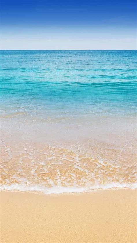 wallpaper for iphone 5 beaches bahamas turquoise blue waters beach iphone 5 wallpaper hd