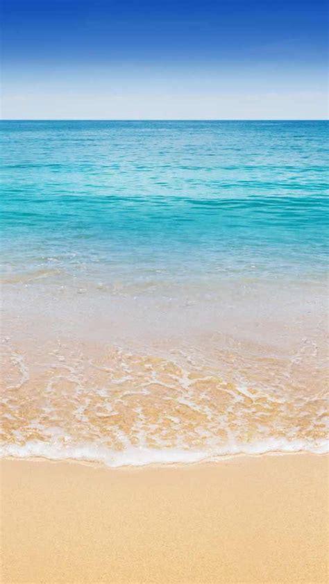 wallpaper iphone beach bahamas turquoise blue waters beach iphone 5 wallpaper hd