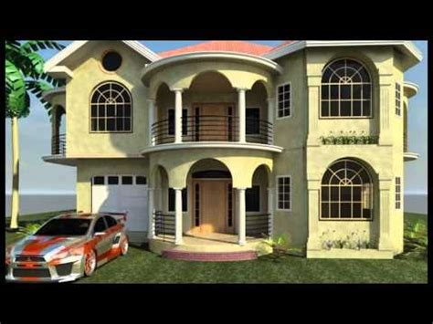 house design ideas jamaica amazing designs montego bay jamaica architect necca