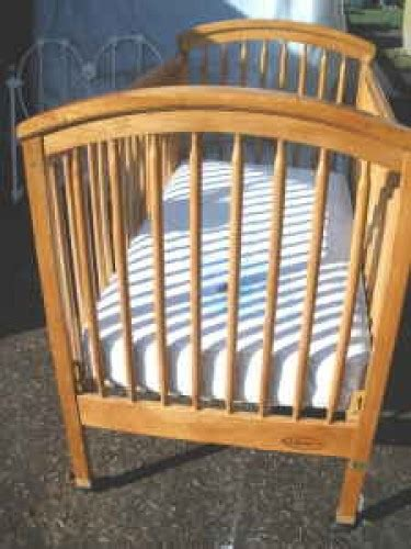 Donate Crib Mattress Donate Crib Mattress Donate Mattress New Orleans Used Crib Mattress Jysk Where To Donate