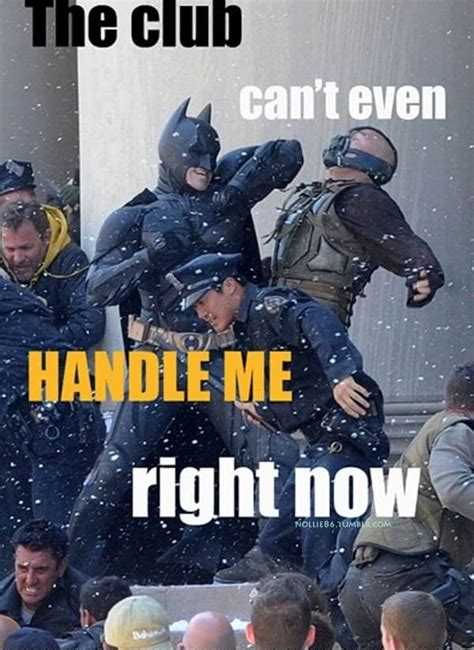 Batman Funny Meme - 31 batman memes that are so dark even knights will rise