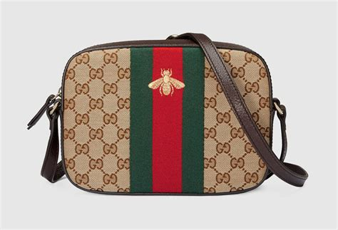 23 gorgeous accessory gifts from gucci for 2015