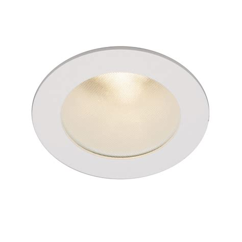 Recessed Shower Light by 3 Quot Shower Light Wac Lighting Co