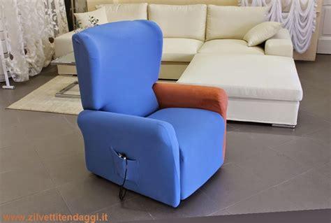 copri poltrona relax copripoltrona in tessuto elasticizzato per poltrone relax