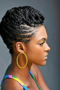 Top Kenyan Hairstyles 2015 Photos | top trending women hairstyles 2015 dailynairobian kenya