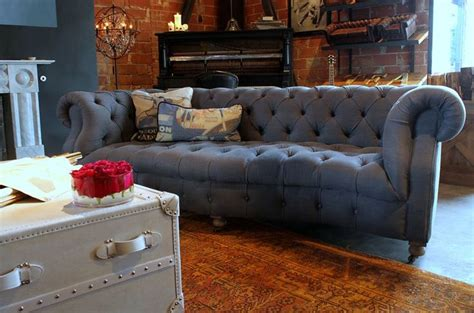 luxe home interiors victoria bensington serpentine sofa from timothy oulton pictured