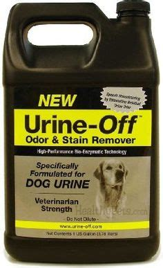 1000 images about urine remover on