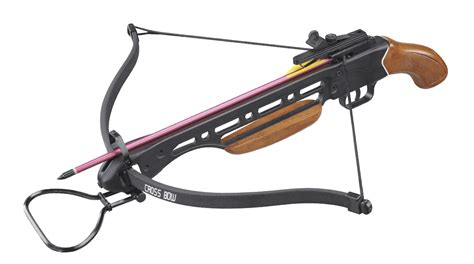 Cross Bow mk 150a1h model crossbows in kung archery suppliers