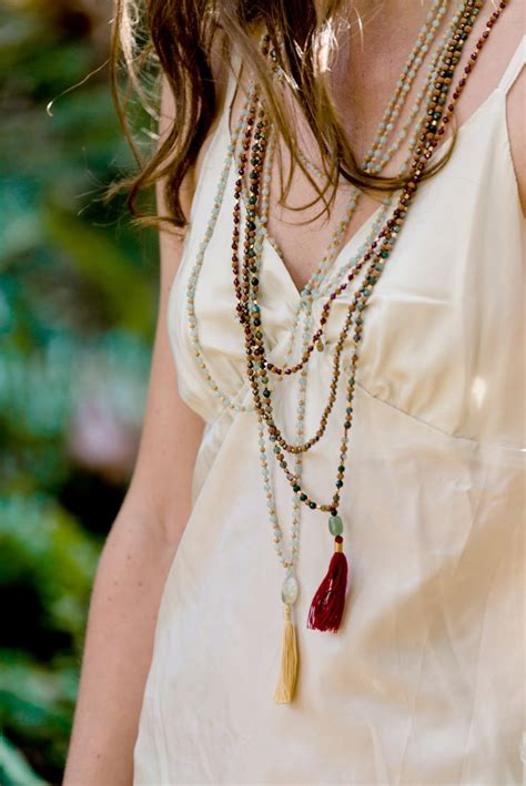 mala bali 11 best images about mala on belt bags and