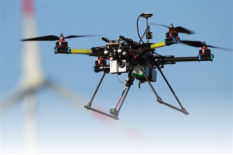 Drone Uav most promising drone startups in india uavs are here to stay