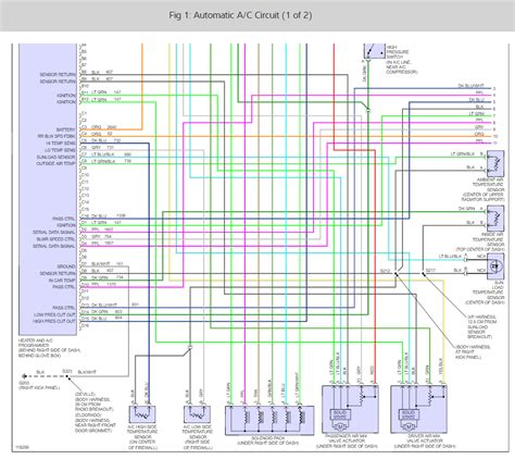 volvo penta wiring diagram alternater volvo d13 engine