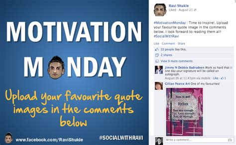 Facebook Giveaway Picker - 8 facebook contest ideas you can run on your timeline today