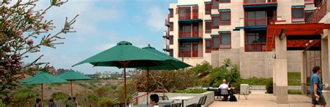 ucsd housing ucsd warren dorms www pixshark com images galleries
