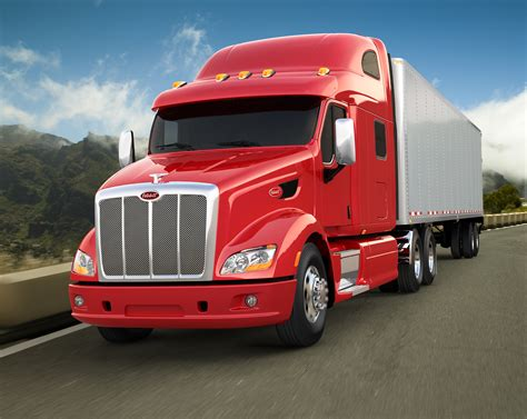 kenworth 2014 models paccar issues recall for some 2014 kenworth peterbilt trucks