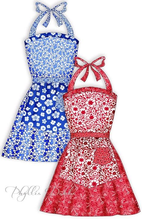 apron pattern making free patterns for aprons and quilts