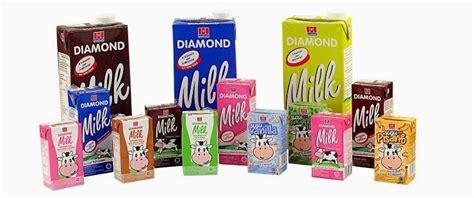 Uht 125ml Cereal reseller pt gt