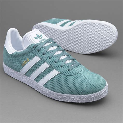 Adidas Y3 Yohji Vapour Steel adidas gazelle vapour steel white gold new adidas 104 163 49 59 adidas superstar sale uk