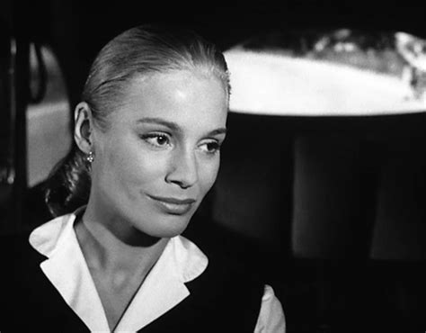 picture of ingrid thulin wallpaper star sweet
