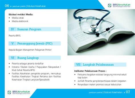 Pelayanan Kesehatan Primer Buku Ajar Bidan Pelayanan V Diskon buku panduan praktis bpjs kesehatan edukasi kesehatan