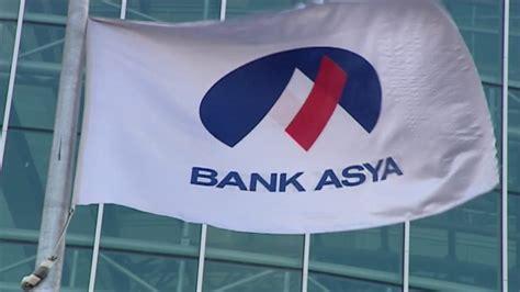 geld anlegen bank kassationshof geld anlegen bei bank asya ist terrorismus