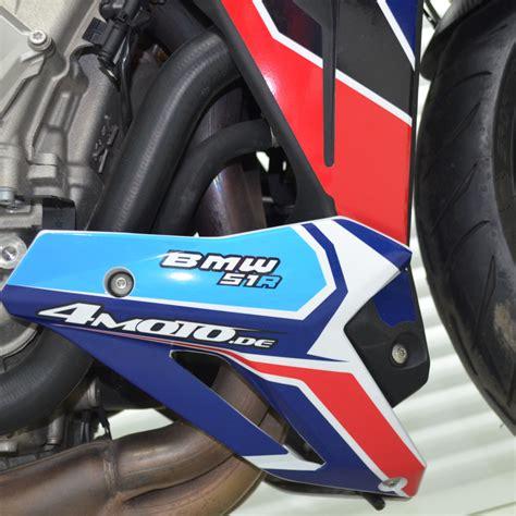Bmw S1000r Original Aufkleber by Motorradaufkleber Bikedekore Wheelskinzz Bmw S1000r