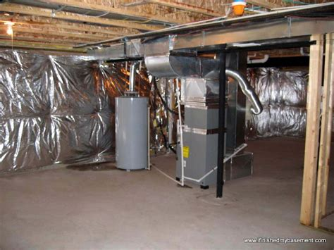 i finished my basement how to build a wall i finished my basement