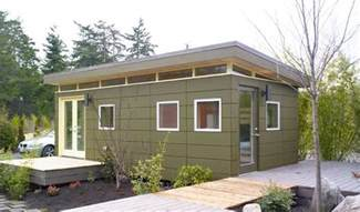 Manufactured Homes With Mother In Law Suites by Pin By Stacy Ferguson On Mimi S Cottage Pinterest