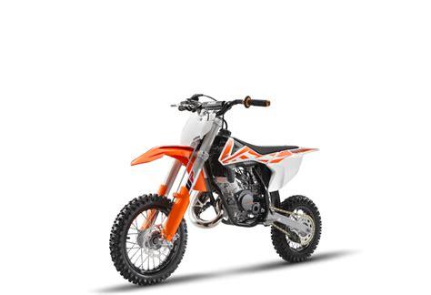 Ktm 50 Price 2017 Ktm 50 Sx Motorcycles Chippewa Falls Wisconsin 50sx