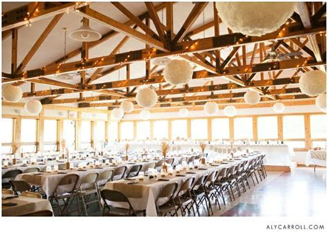 33 best images about Central Iowa Wedding Venues. on