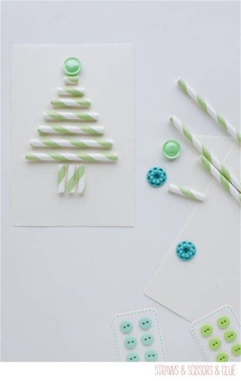 Paper Craft Straws - paper straws straws and craft projects on