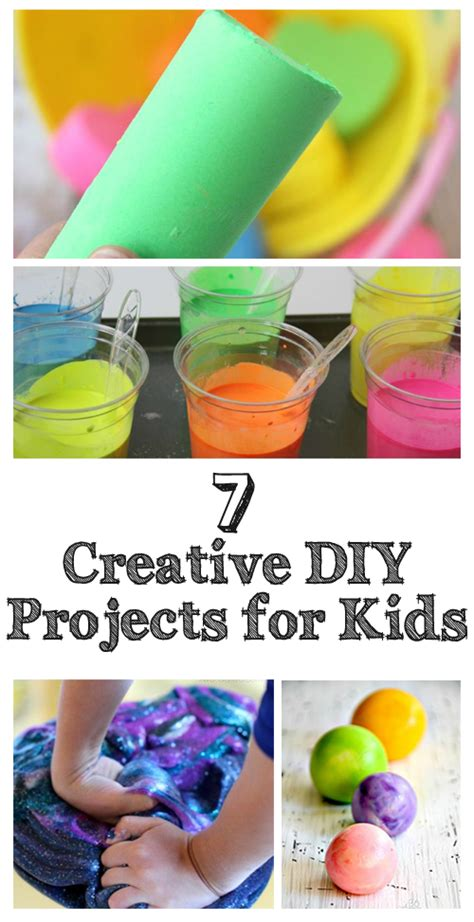 top diy projects top 7 creative diy projects for nifty diys